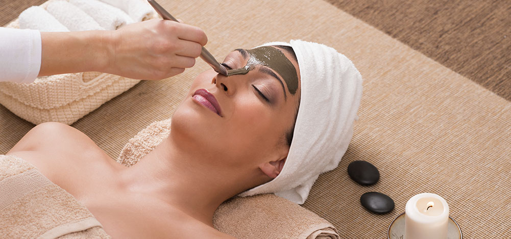 Fort Walton Beach Facial Peels